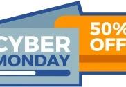 Compra tu fular en Cyber lunes