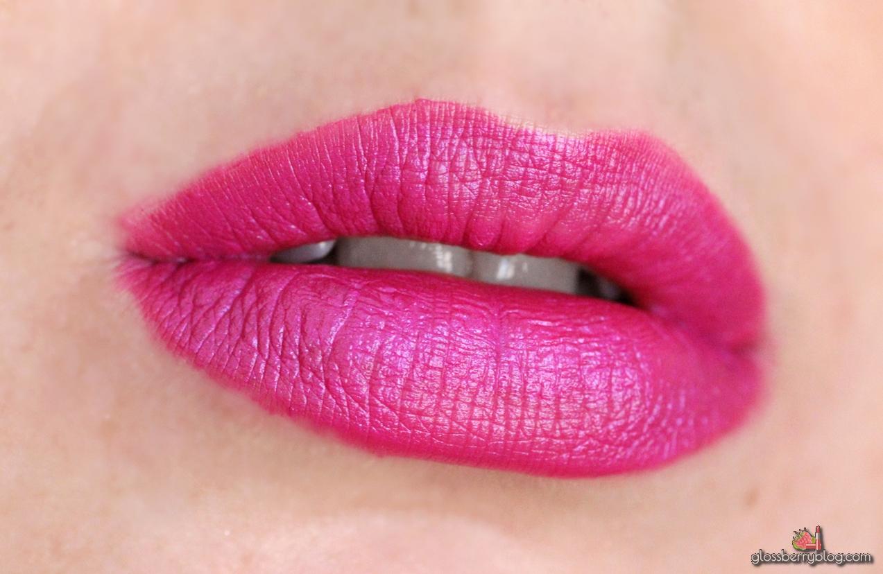cancun plus wonderland combo ofra liquid lipstick שילוב שפתונים manny mua metallics גלוסברי בלוג איפור וטיפוח