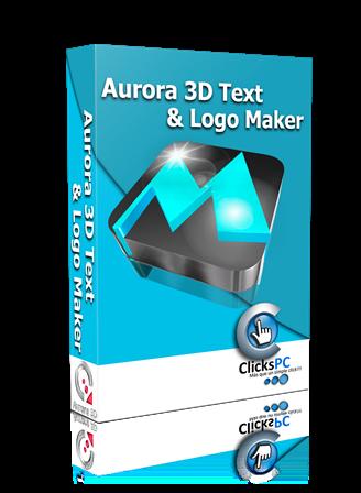 Asteroids 3d Live Wallpaper Apk Aurora 3d Text And Logo Maker V14 08 27 Portable