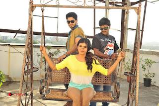 Naga Anvesh Hebah Patel Starring Angel Movie Latest Pos  0009.jpg