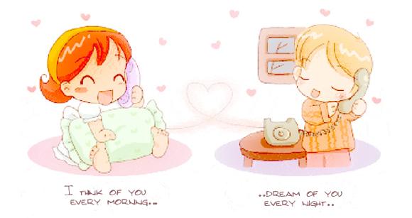 perkahwinan-hubungan-jarak-jauh-pjj