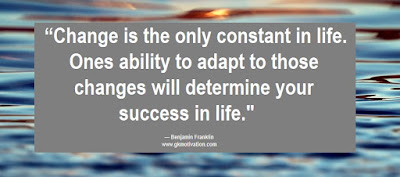 Change-Is-Constant, Determine-your-success, constant-in-life, change, change-quotes, eternal-change
