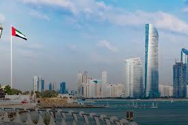 Jeux mondiaux de SOI : voici le nombre des participations par pays arabe de l'édition d'Abou Dhabi en mars 2019