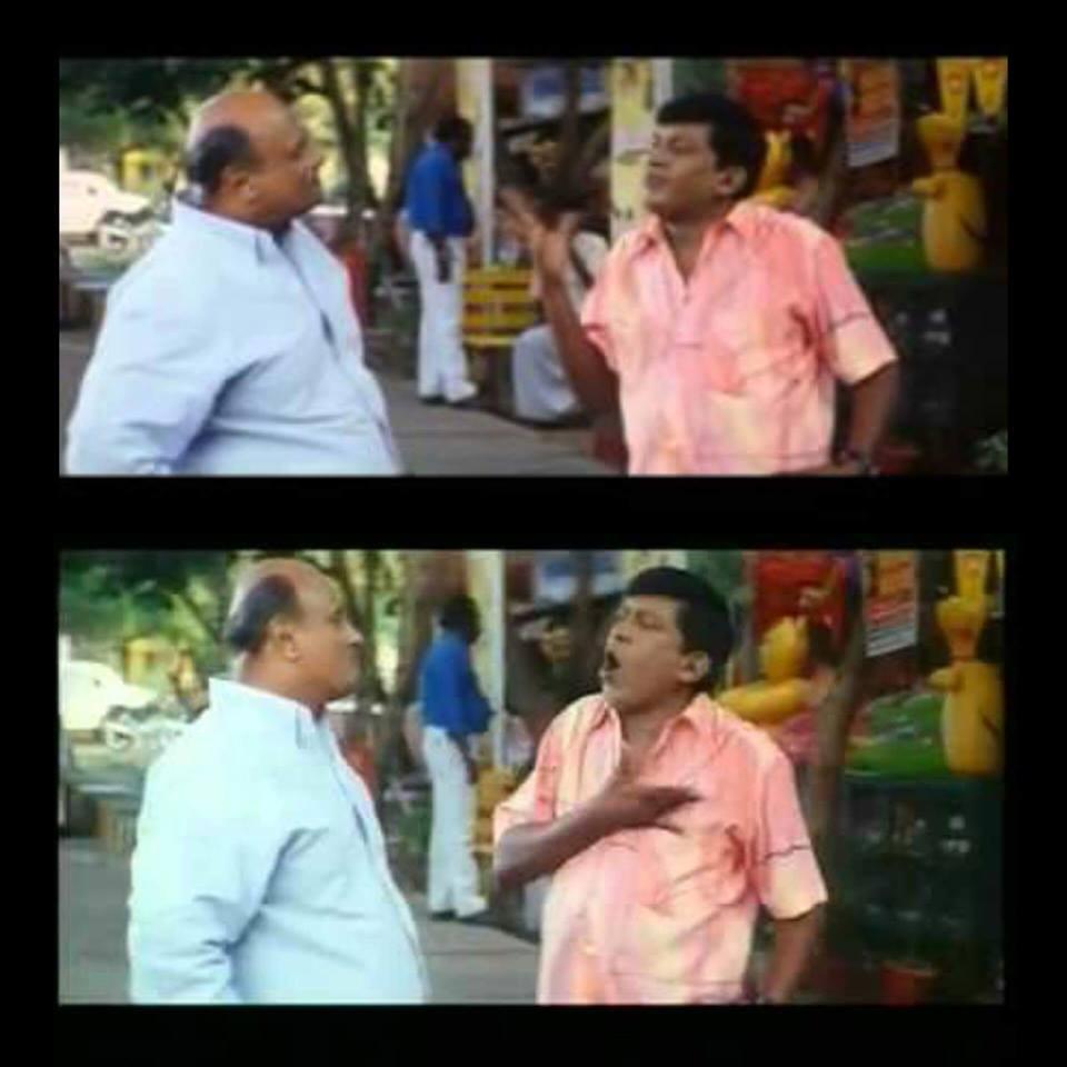 Muthu Rajini Meme Templates 20 Images Muthu Rajini Dialogue