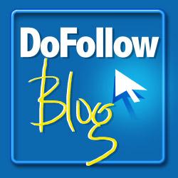 How To Make A Blogger Blog Dofollow