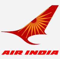 Airline Allied Services Limited, Air India Limited, Air India, Co-Pilot, Pilot, 12th, freejobalert, Sarkari Naukri, Latest Jobs, air india limited logo