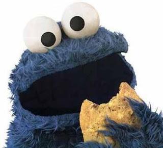 cookies_portada