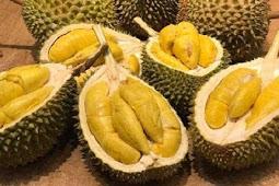 Durian, Like and Dislike