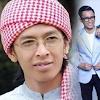 Daftar 5 Artis Indonesia Yang Menjadi Korban Tsunami
