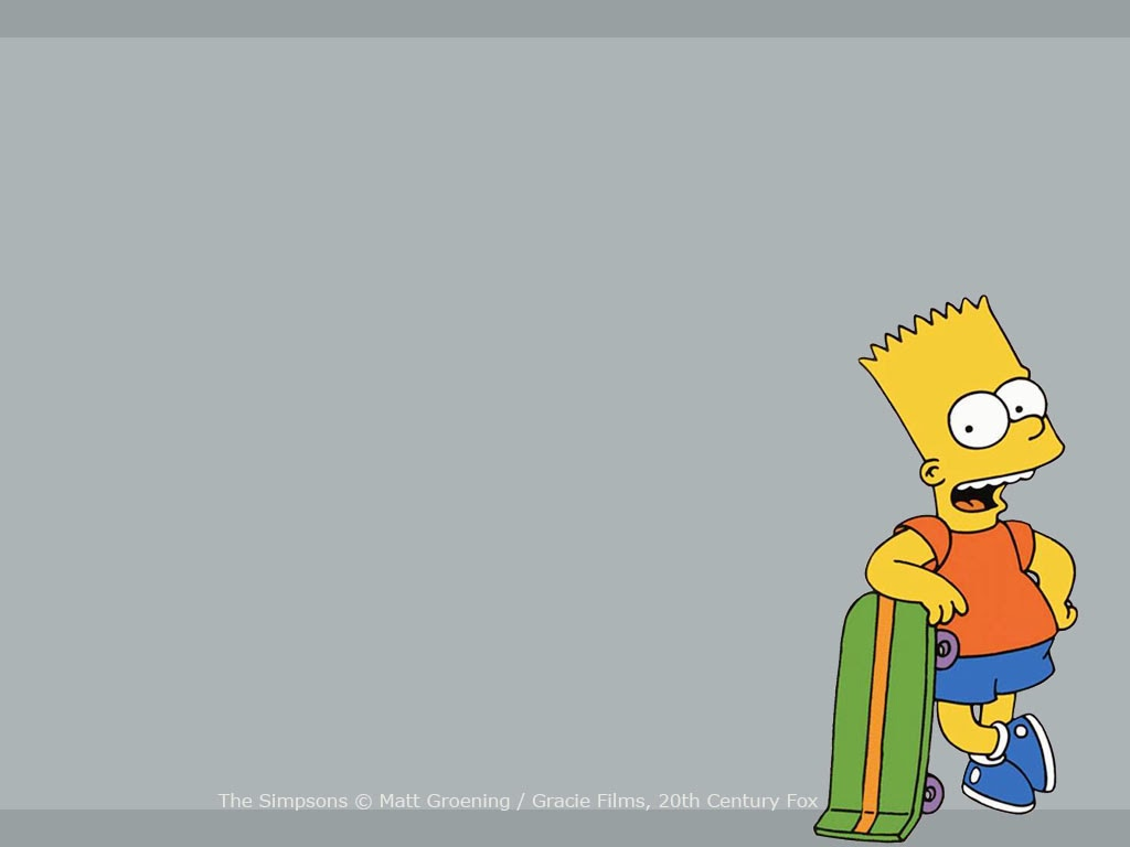 Killzone Shadow Fall Wallpaper Wallpapers Hd Wallpapers De Bart Simpsons 53