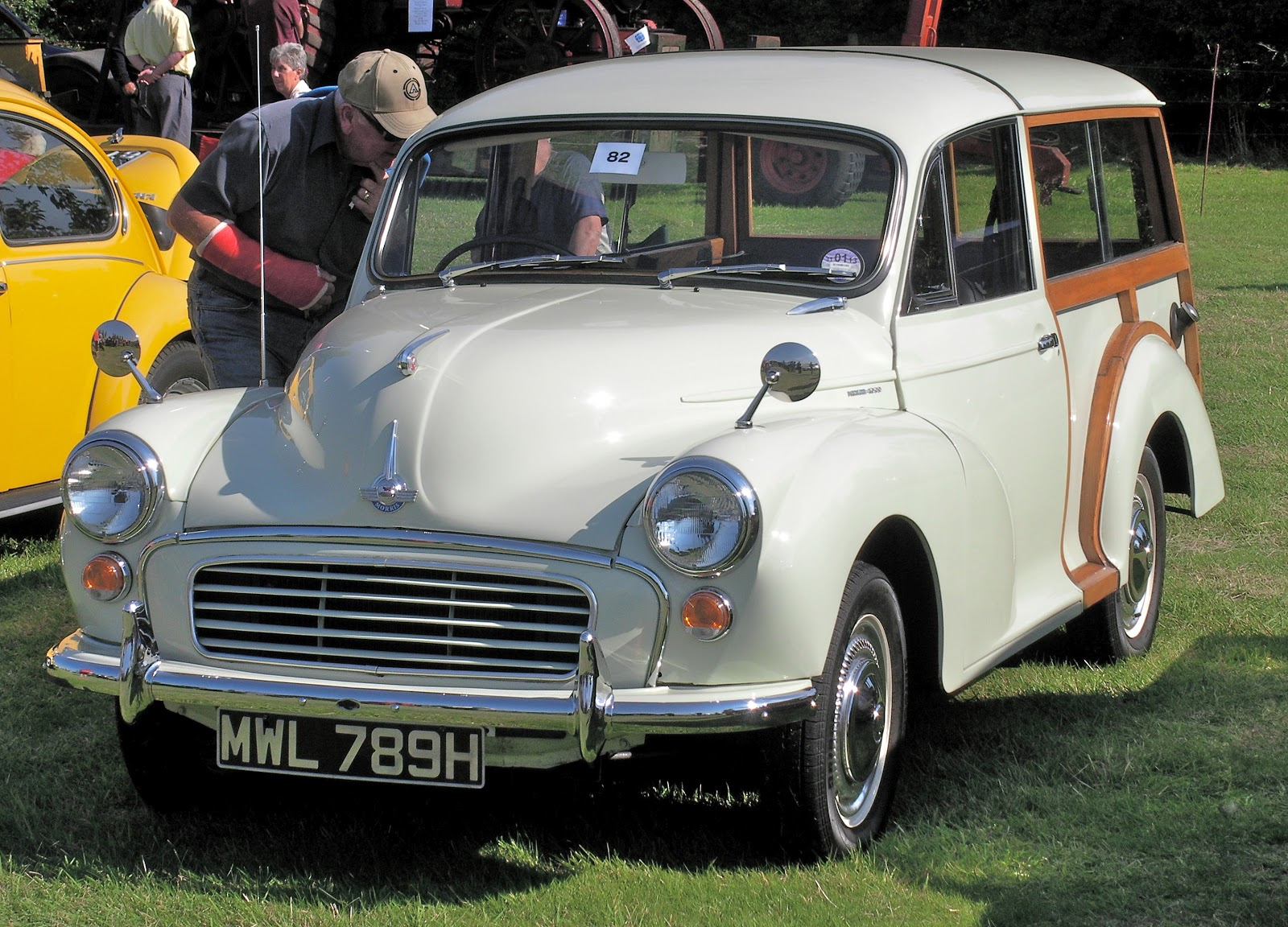 1962 1963 1964 Plymouth Belvedere Classic Color Outline Design Hat Cap