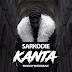 Download Sarkodie_Kanta(Audio Slide)