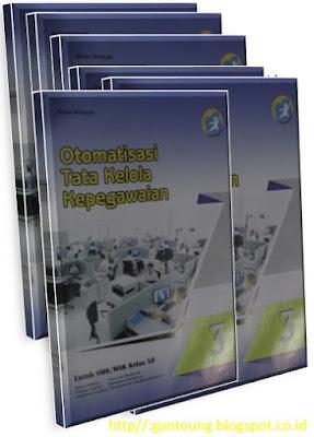 Ulasan Buku Otomatisasi Tata Kelola Kepegawaian 3 ...
