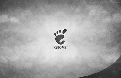 gnome-696x447