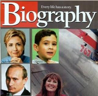 Memahami Pengertian Biografi dan Struktur Kepenulisannya