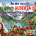 VISMINSA Foundation to produce their second Miss Earth ALBERTA 2017 Pageant