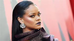 Rihanna Bring It Back MP3, Video & Lyrics