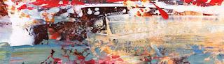 cuadros abstractos impresos