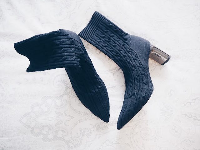 photo-botines-elasticos-calcetin-zara-azul