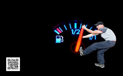 4 اخطاء عفويه تزيد من استهلاك الوقود اثناء القياده عليك ان تتجنبها