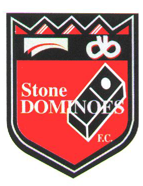 The Best Eleven England 9th Division Club Logos