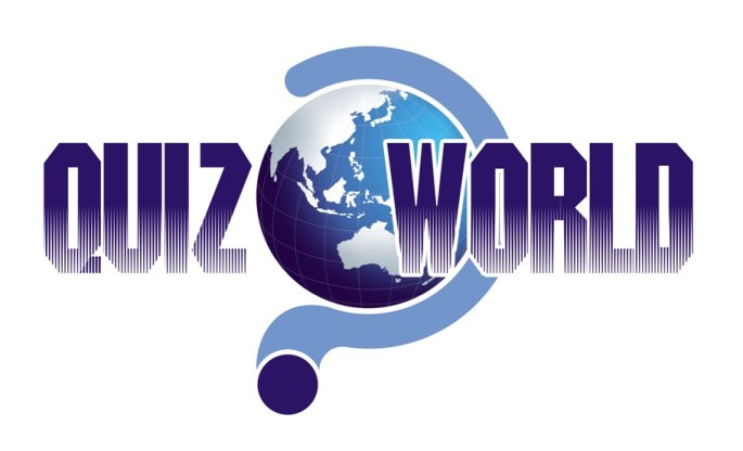 world general knowledge quiz pdf