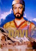 Davi (1997)