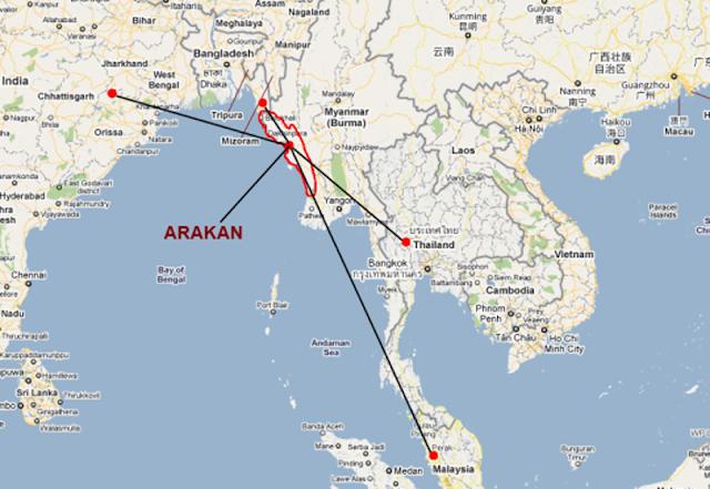 http://www.tagar.id/tag/Rohingya/