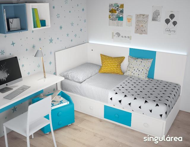 camas-nido-infantiles-valencia-171902