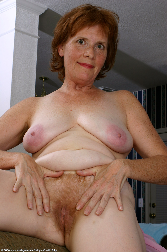 Older Women Com