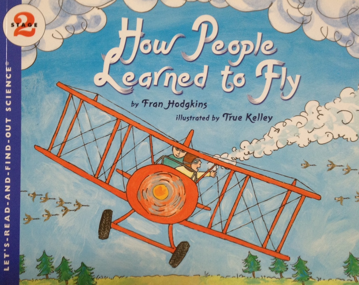 Our Worldwide Classroom Book Adventures The Glorious Flight