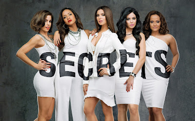 le tre serie tv da guardare d'estate devious maids