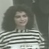 Terrorista Maritza Garrido Lecca a punto de dejar la cárcel