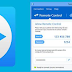 Teamviewer 13: Programa para acceso Remoto. [Full]