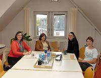 Selbsthilfegruppe transsexueller Menschen in Ravensburg