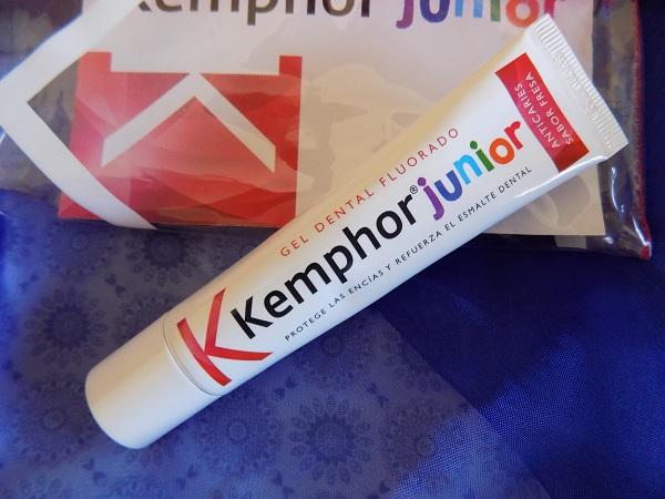 Kemphor Travel