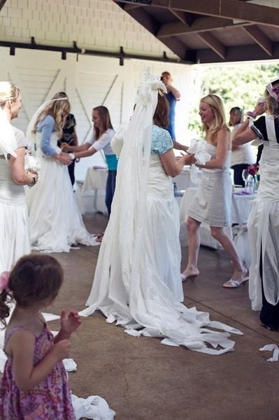 Detroit Michigan Wedding Planner Blog Got Game
