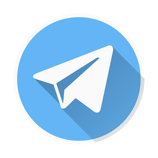 kontak via whatshapp