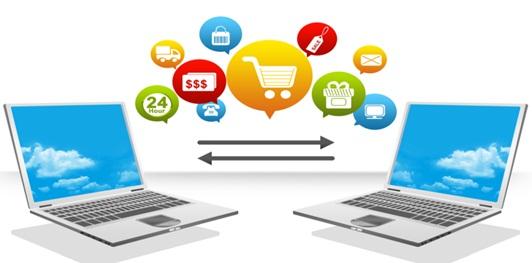 Pengertian e Marketing dan Contohnya