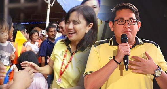 Breaking News: Group Blames Sen. Bam Aquino for Allegedly Organizing Chaotic US Embassy Rally