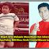 Wajah Artis Malaysia Masa Muda Dan Sekarang , Gambar Scha Al-yahya Paling WIN Masa Kecik , Comel Macam Lara !!! (11 Gambar)