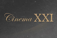 Jadwal Bioskop Pluit Village XXI Jakarta Minggu Ini