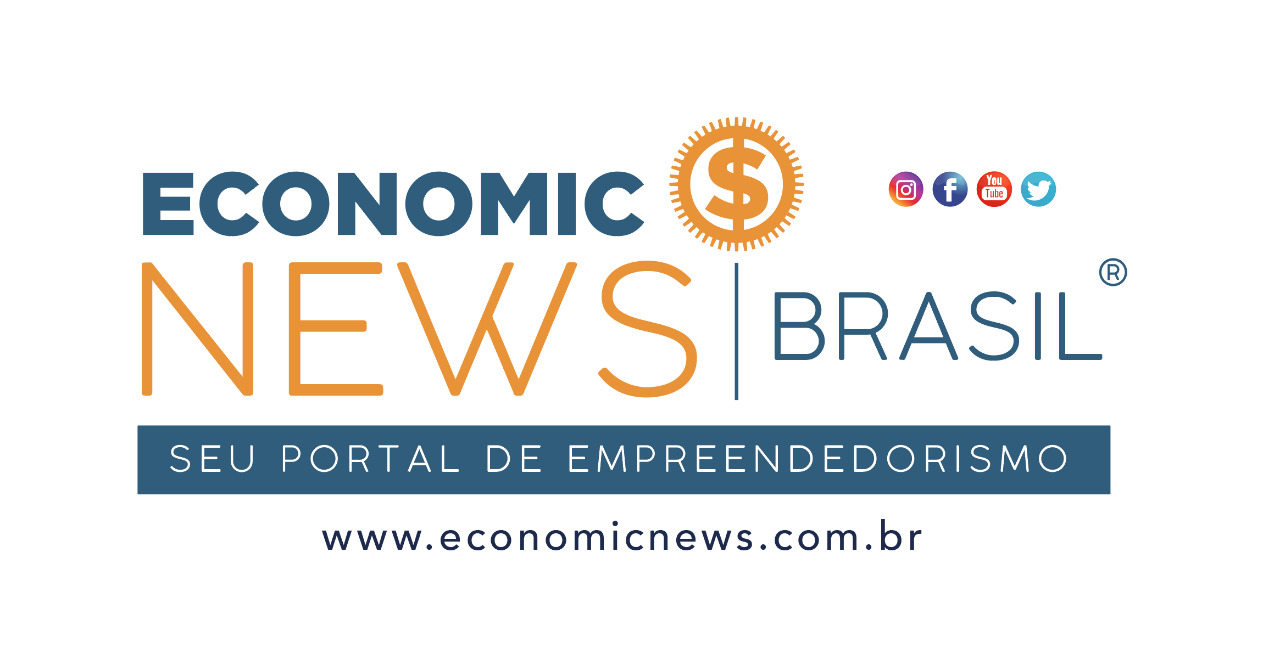 Economic News Brasil