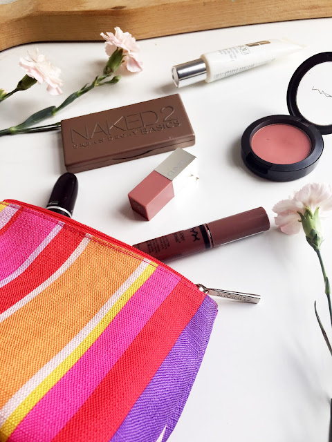 makeup products i can live without