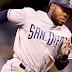 #MLB: El Quisqueyano Manuel Margot se va para la calle en victoria de Padres