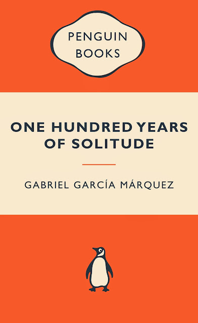 a comparison of iguarn of one hundred years of solitude and clara of the house of spirits Gabriel garcia marquez politicised ghosts in one hundred years of solitude, the house of spirits, and beloved 83 stephen m hart one hundred years of solitude.