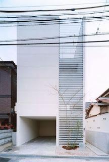 แบบบ้านไม่มีหน้าต่าง
