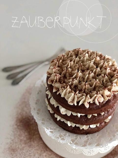 Torte, Schokolade,