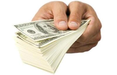 guadagnare-tanto-denaro-online-con-i-video-porno