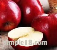 كأس التفاح